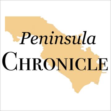 Virginia Peninsula Retail News