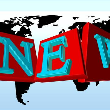 World News from News Plexus
