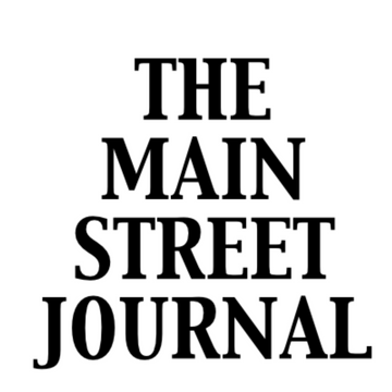The Main Street Journal