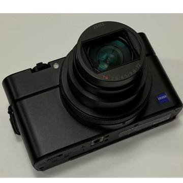 Camera News