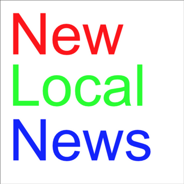 The Daily Local Business News